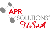 APR Solutions USA