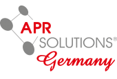 APR Solutions Germania